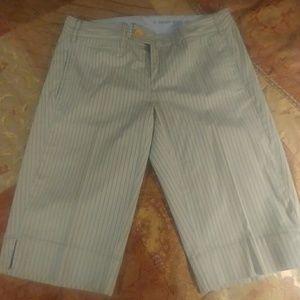 G1 summer goods